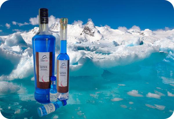 Gletschi_Seite